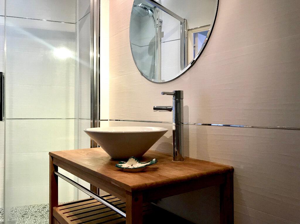 Appartement à louer 3 59.4m2 à Honfleur vignette-13