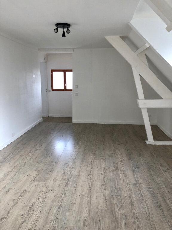 Maison à louer 4 72m2 à Honfleur vignette-2