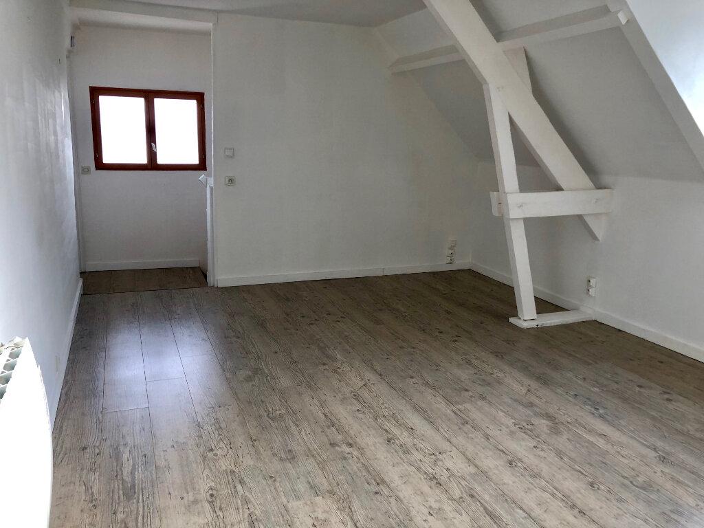 Maison à louer 4 72m2 à Honfleur vignette-3