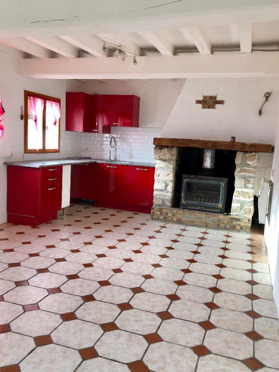 Maison à louer 4 72m2 à Honfleur vignette-4