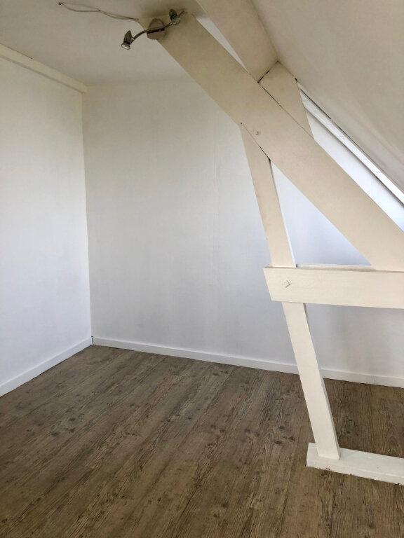 Maison à louer 4 72m2 à Honfleur vignette-9