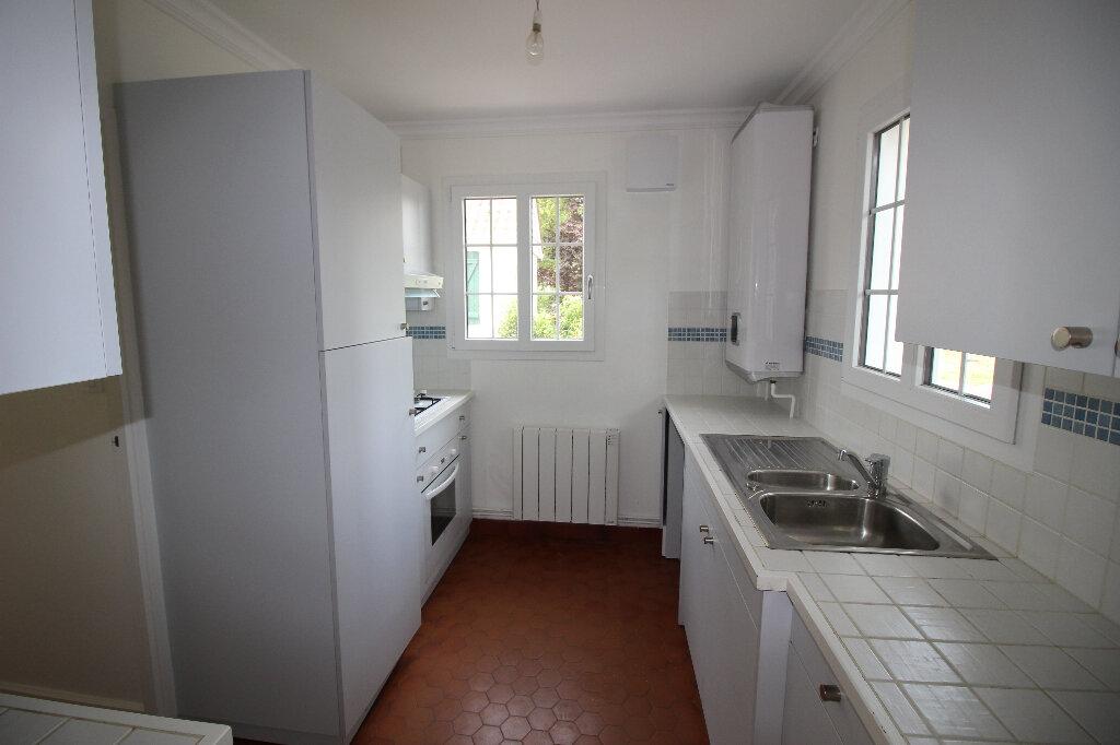 Maison à vendre 6 140m2 à Saint-Josse vignette-4