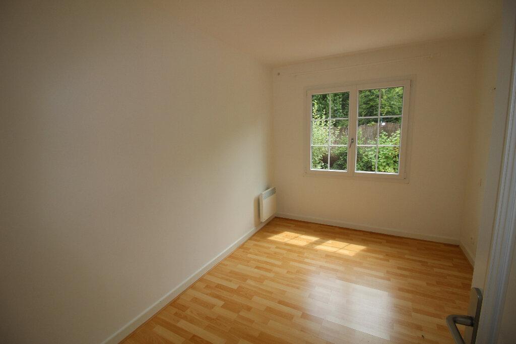 Maison à vendre 6 140m2 à Saint-Josse vignette-5