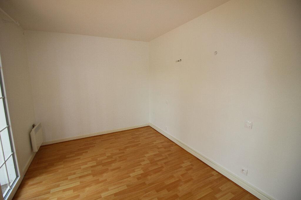 Maison à vendre 6 140m2 à Saint-Josse vignette-6