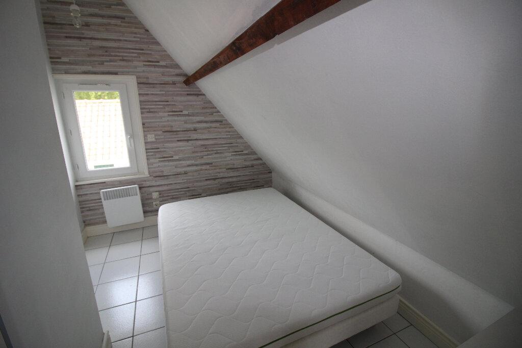 Maison à vendre 6 140m2 à Saint-Josse vignette-9