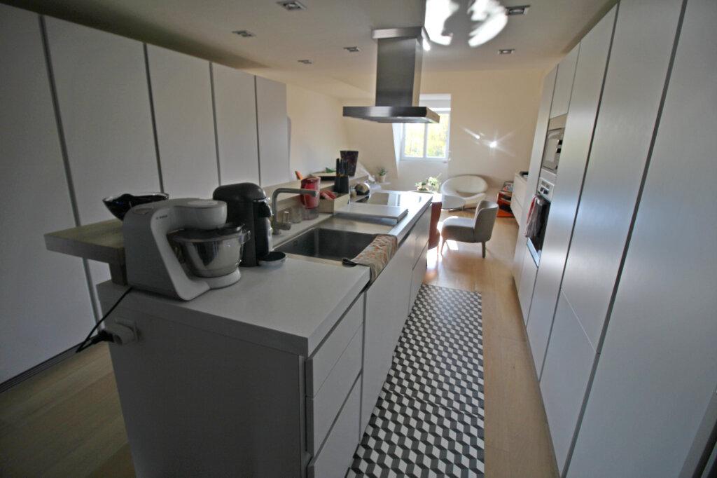 Appartement à vendre 3 67.69m2 à Le Touquet-Paris-Plage vignette-2