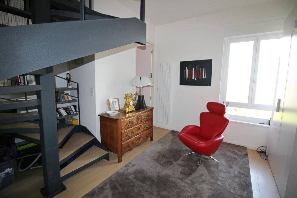 Appartement à vendre 3 67.69m2 à Le Touquet-Paris-Plage vignette-4