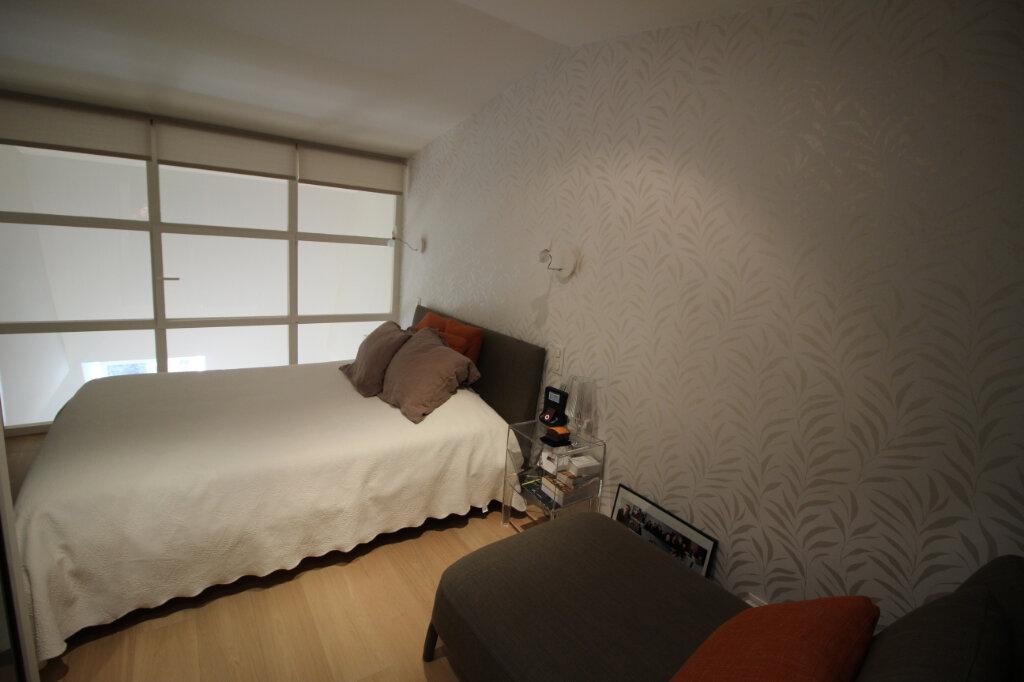Appartement à vendre 3 67.69m2 à Le Touquet-Paris-Plage vignette-5