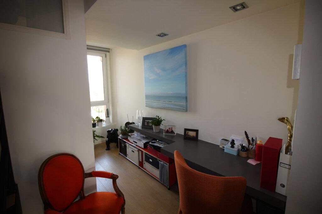 Appartement à vendre 3 67.69m2 à Le Touquet-Paris-Plage vignette-6