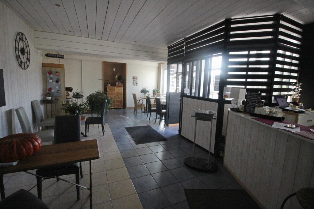 Maison à vendre 6 380m2 à Saint-Josse vignette-2