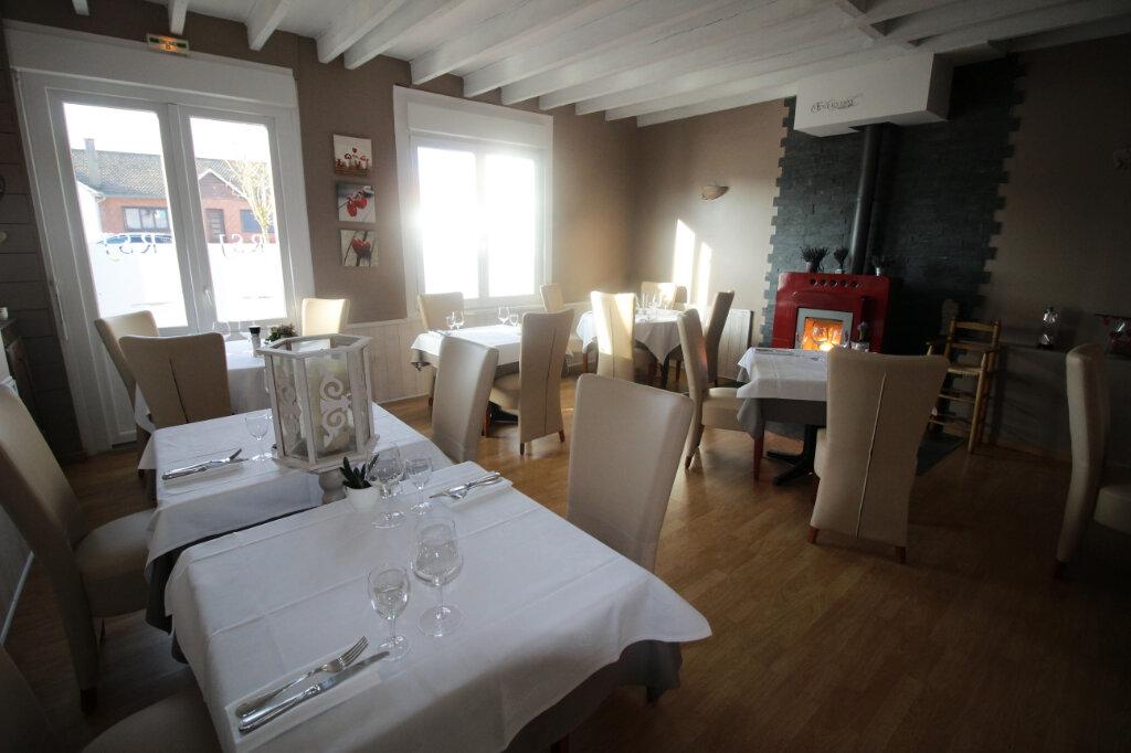 Maison à vendre 6 380m2 à Saint-Josse vignette-5