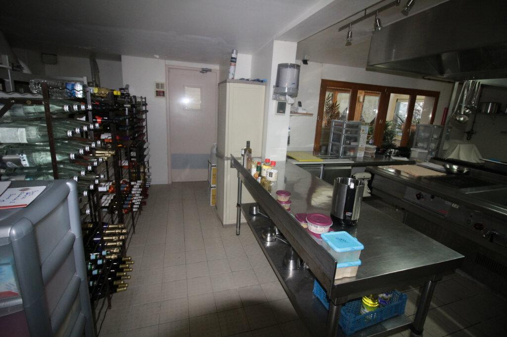 Maison à vendre 6 380m2 à Saint-Josse vignette-8