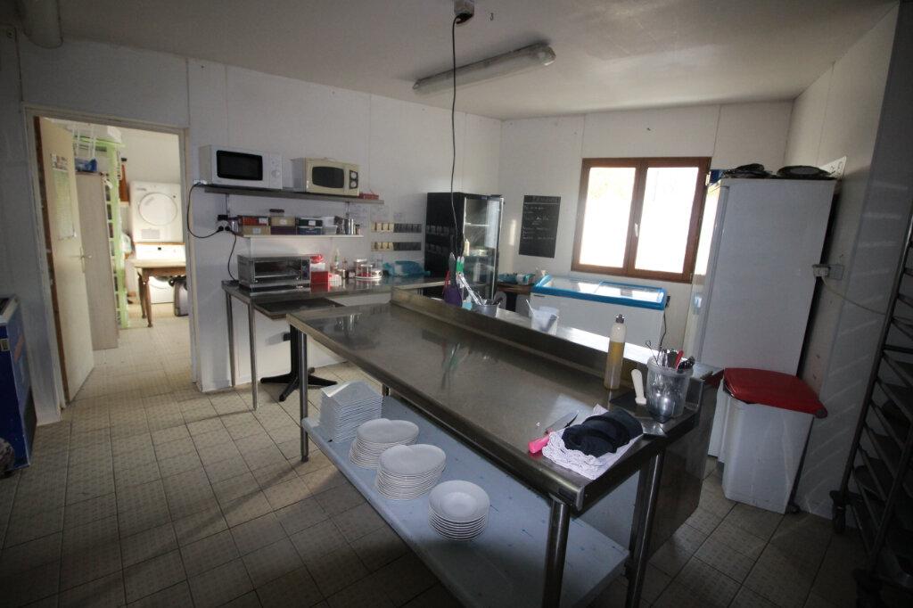Maison à vendre 6 380m2 à Saint-Josse vignette-9