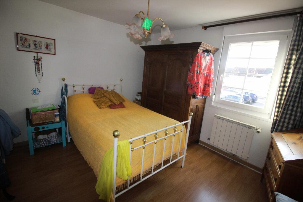Maison à vendre 6 380m2 à Saint-Josse vignette-11