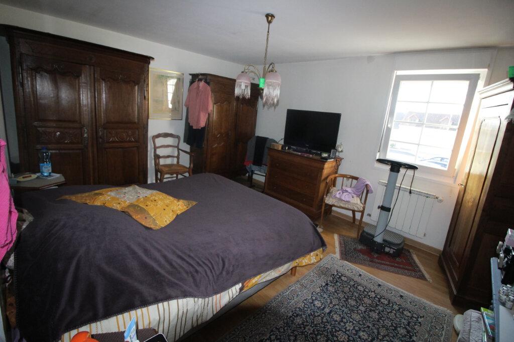 Maison à vendre 6 380m2 à Saint-Josse vignette-12