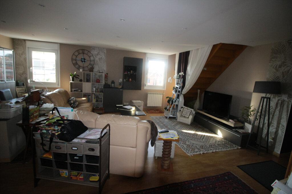 Maison à vendre 6 380m2 à Saint-Josse vignette-13