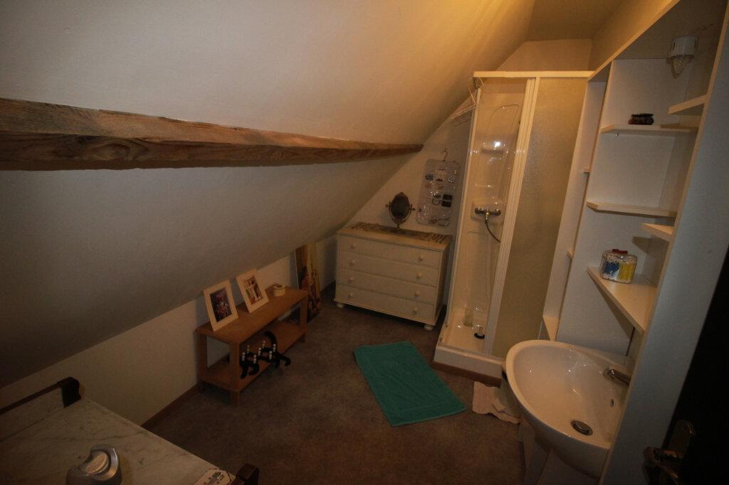 Maison à vendre 6 380m2 à Saint-Josse vignette-14