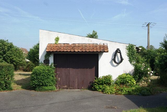 Maison à vendre 6 120m2 à Beaurainville vignette-2