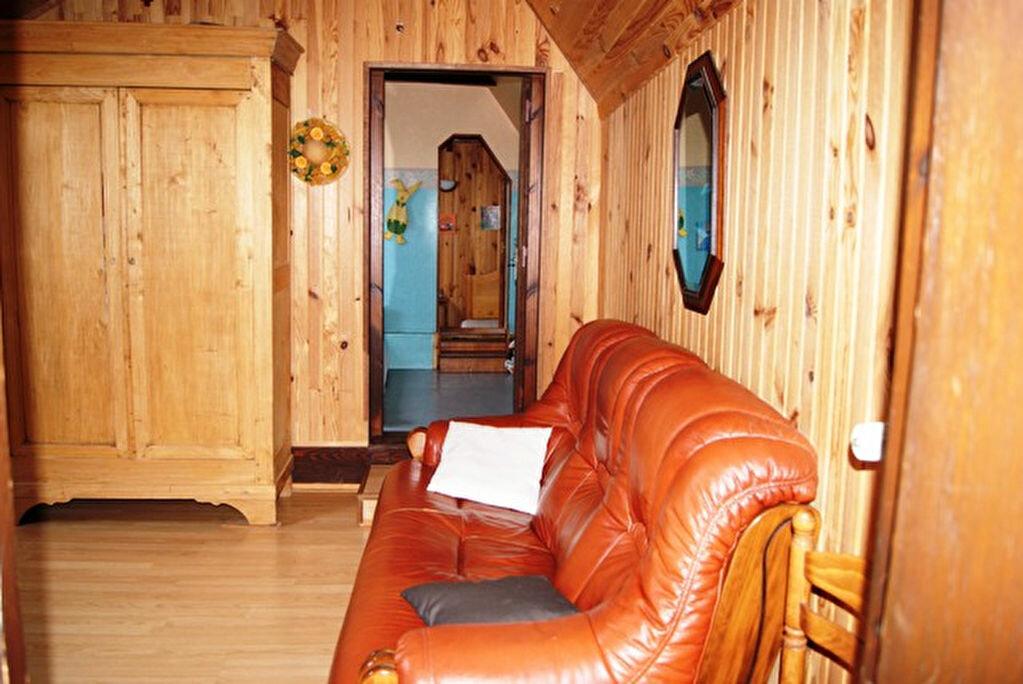 Maison à vendre 6 120m2 à Beaurainville vignette-12