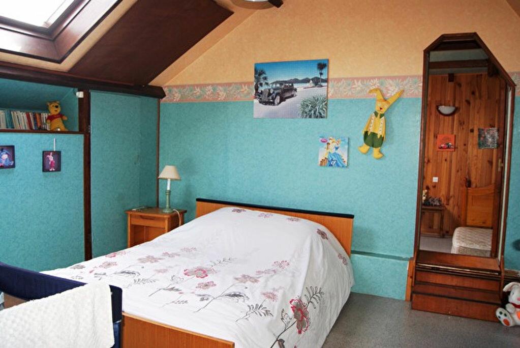 Maison à vendre 6 120m2 à Beaurainville vignette-14