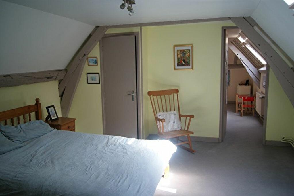 Appartement à vendre 3 50.14m2 à Montreuil vignette-3