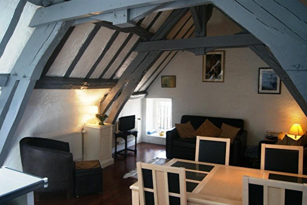 Appartement à vendre 3 50.14m2 à Montreuil vignette-4
