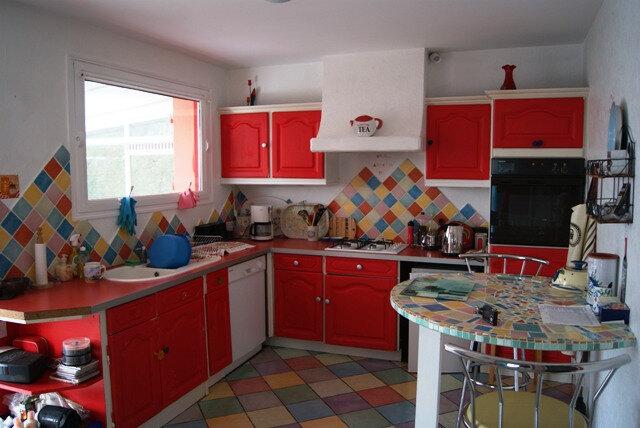 Maison à vendre 5 120m2 à Saint-Josse vignette-5