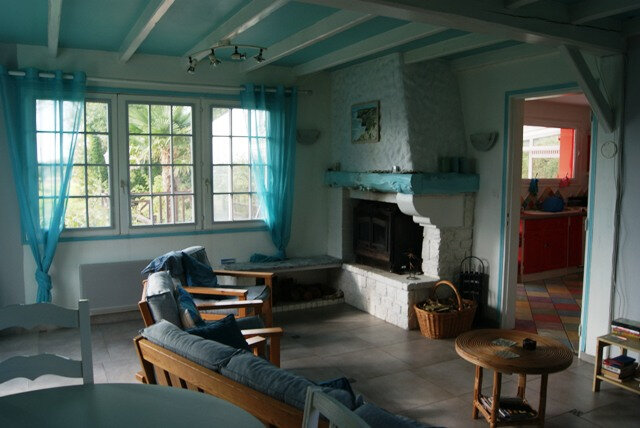 Maison à vendre 5 120m2 à Saint-Josse vignette-7