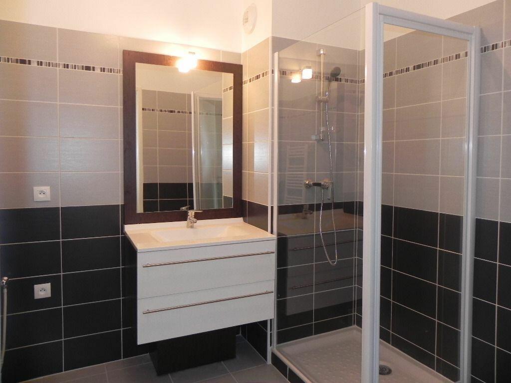 Appartement à louer 2 47m2 à Cambo-les-Bains vignette-5