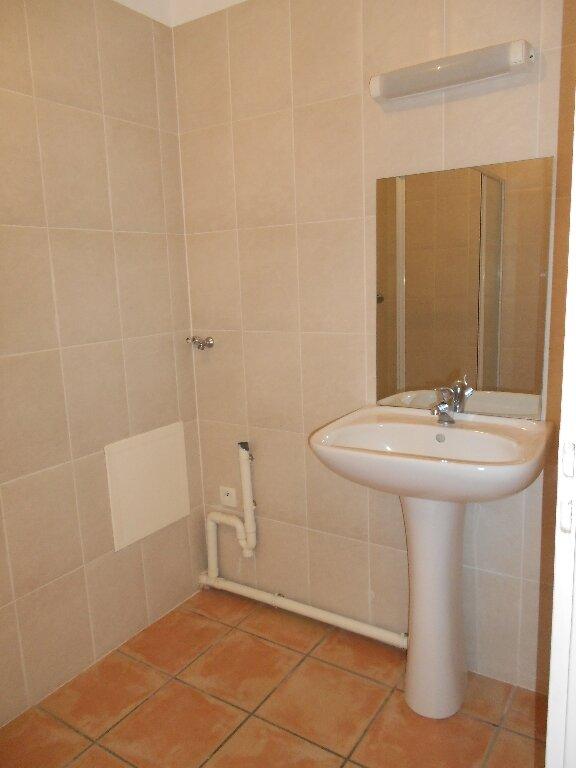 Appartement à louer 3 70m2 à Espelette vignette-8