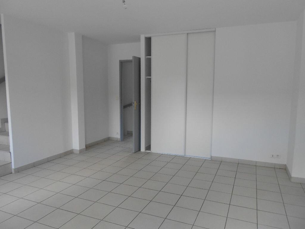 Appartement à louer 4 90m2 à Ustaritz vignette-3