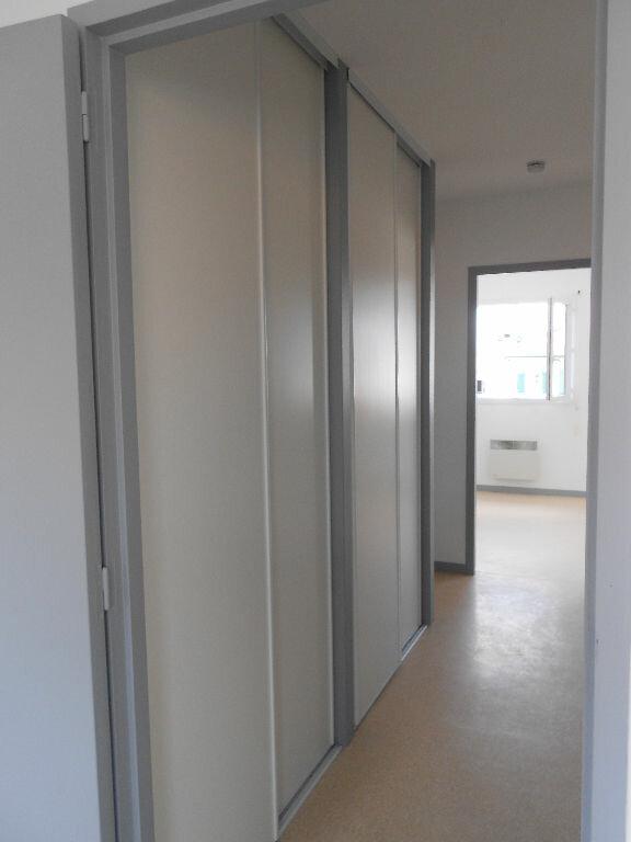 Appartement à louer 4 90m2 à Ustaritz vignette-7