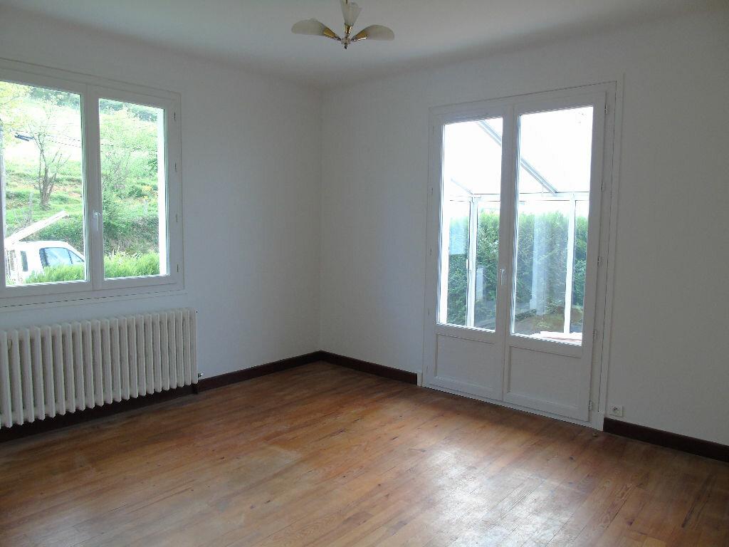 Appartement à louer 4 98.41m2 à Hasparren vignette-5