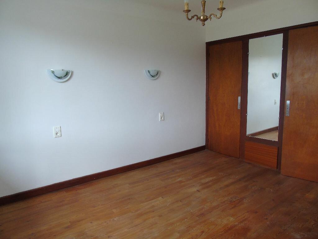 Appartement à louer 4 98.41m2 à Hasparren vignette-6