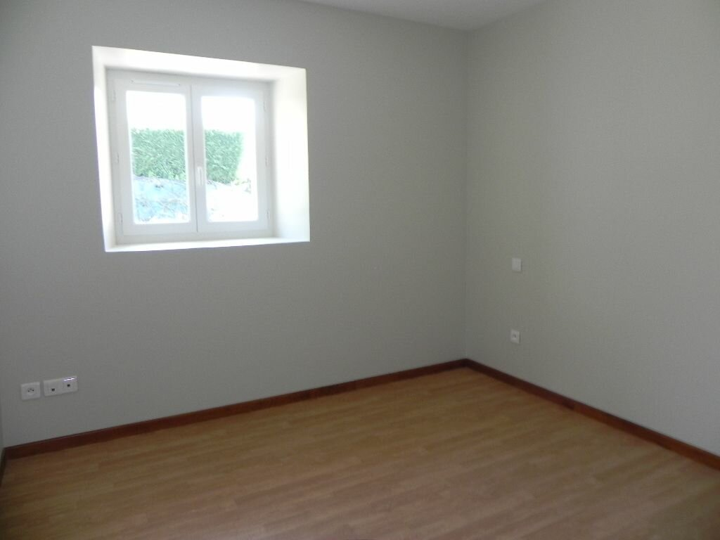 Appartement à louer 2 65.06m2 à Ayherre vignette-3