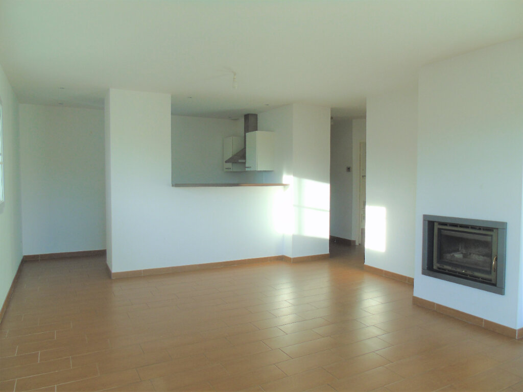 Appartement à louer 3 70m2 à Halsou vignette-2