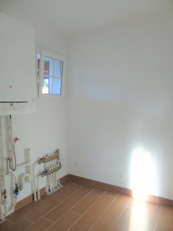 Appartement à louer 3 70m2 à Halsou vignette-5