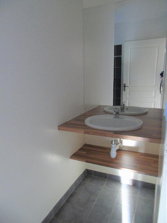 Appartement à louer 3 70m2 à Halsou vignette-9