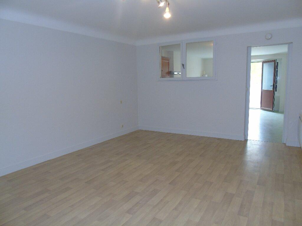 Appartement à louer 1 56.49m2 à Hasparren vignette-4