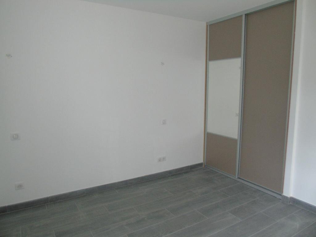 Maison à louer 4 140.52m2 à Mendionde vignette-7