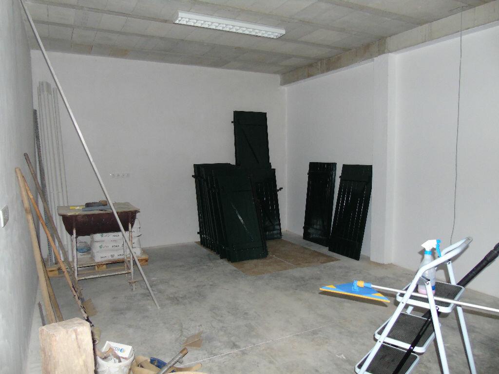 Maison à louer 4 140.52m2 à Mendionde vignette-11