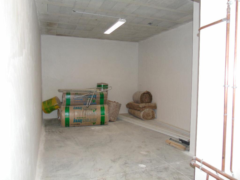 Maison à louer 4 140.52m2 à Mendionde vignette-12