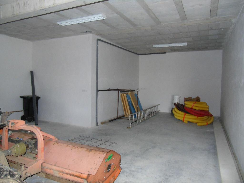 Maison à louer 4 140.52m2 à Mendionde vignette-13
