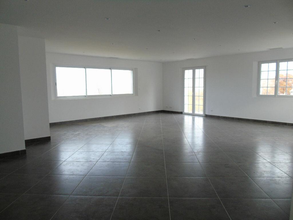 Maison à louer 4 140.52m2 à Mendionde vignette-16