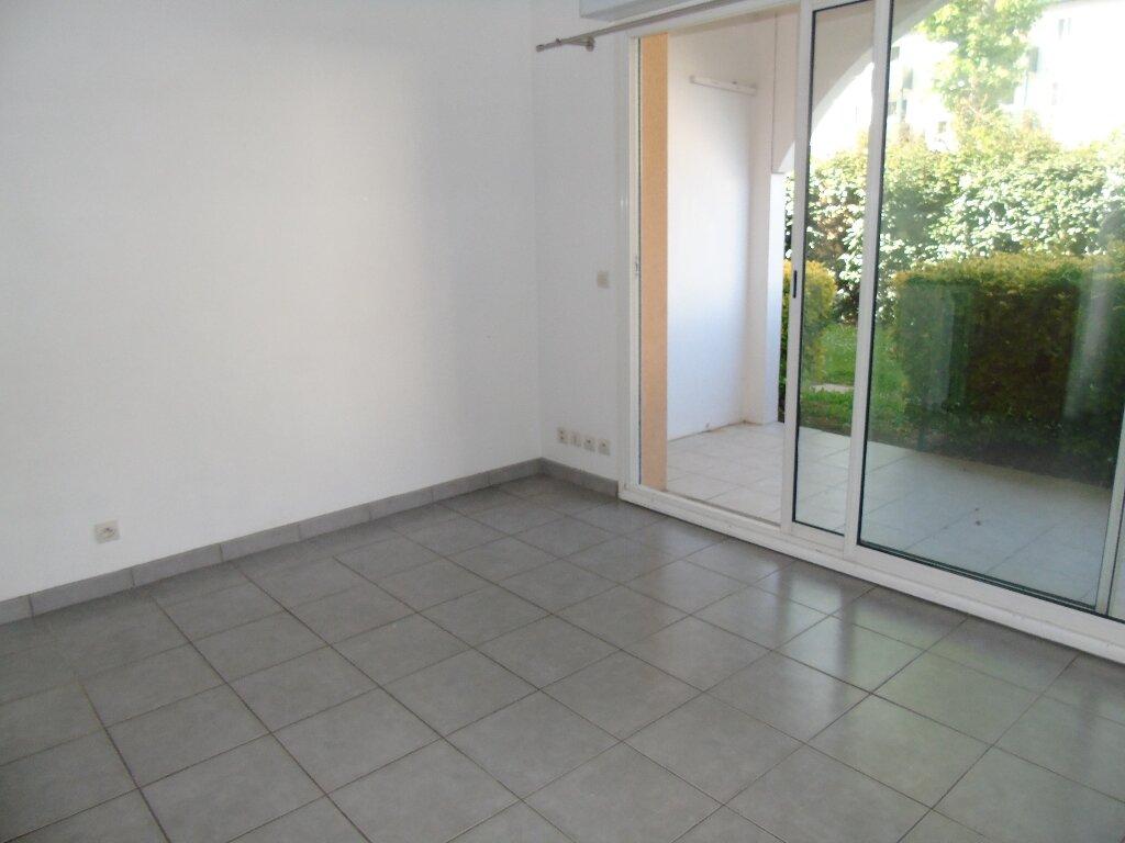 Appartement à louer 1 19.97m2 à Cambo-les-Bains vignette-2