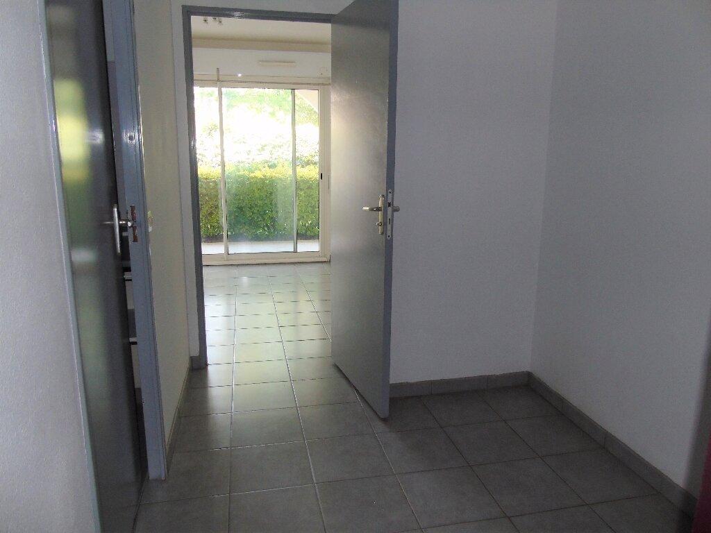 Appartement à louer 1 19.97m2 à Cambo-les-Bains vignette-8