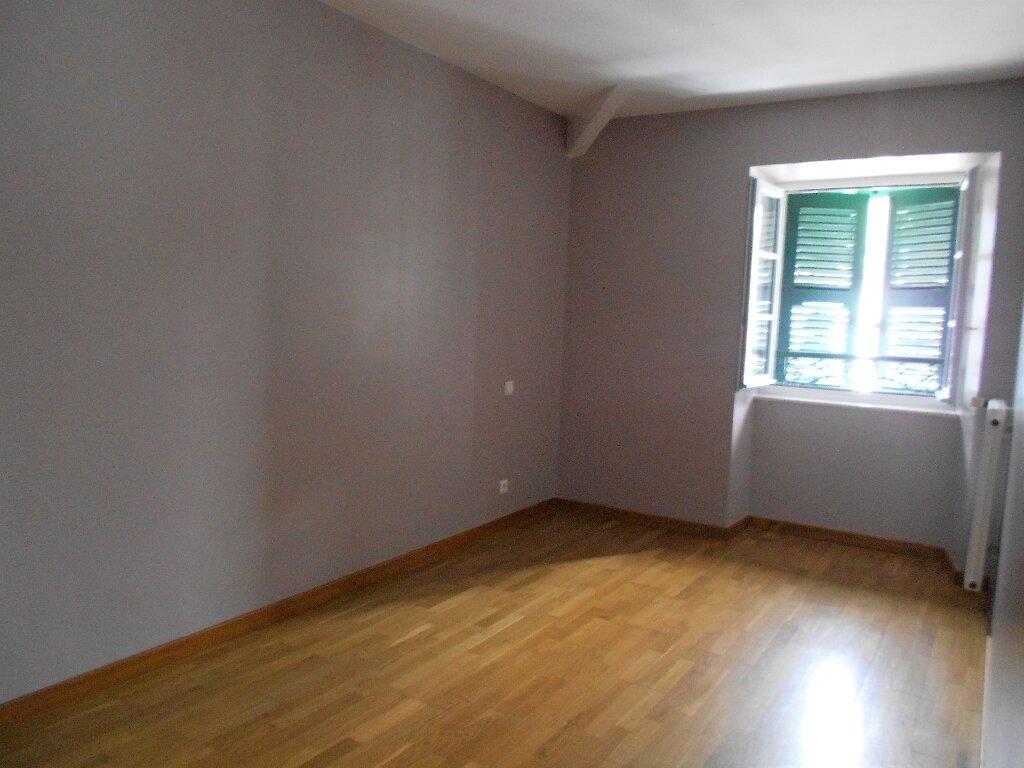 Appartement à louer 3 76m2 à Ainhoa vignette-4