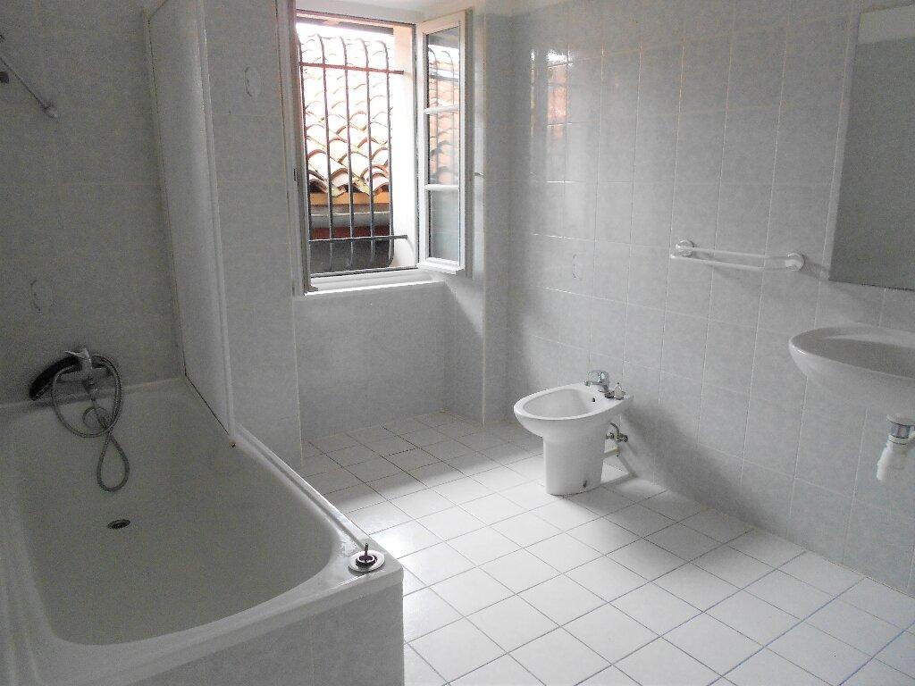 Appartement à louer 3 76m2 à Ainhoa vignette-5