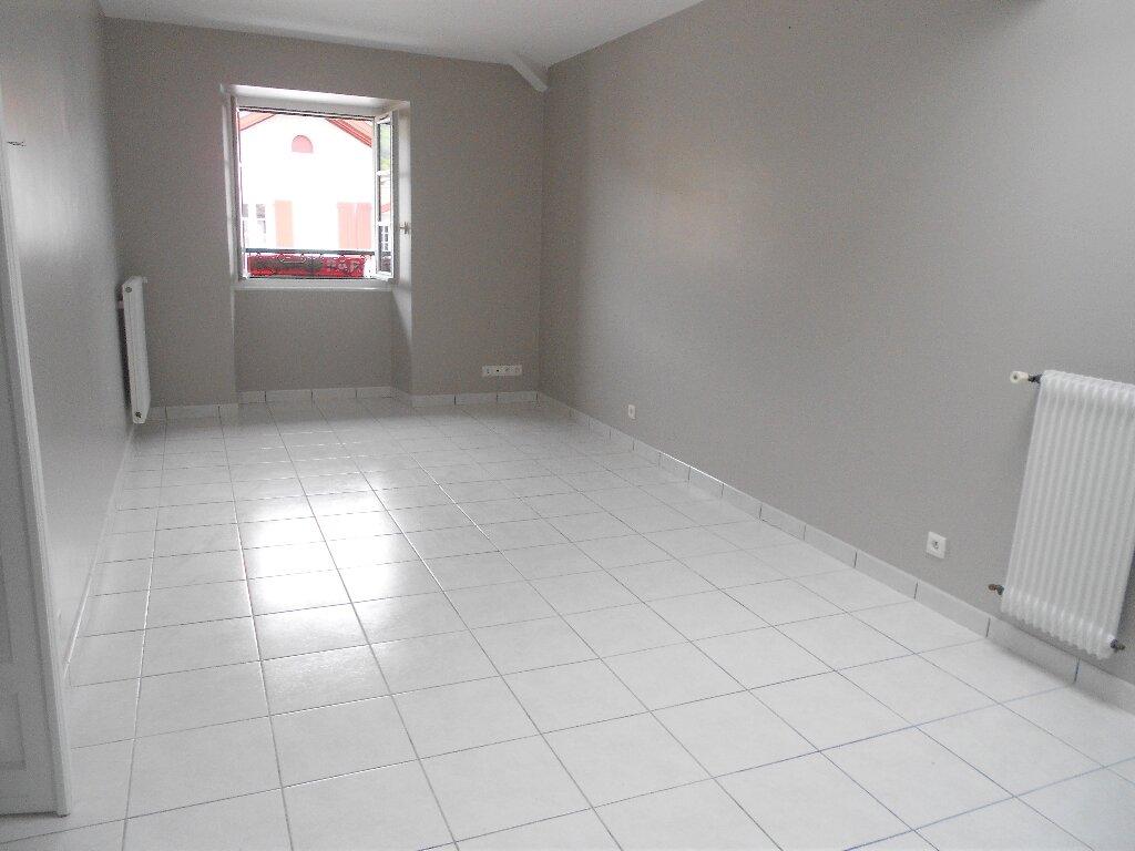 Appartement à louer 3 76m2 à Ainhoa vignette-8