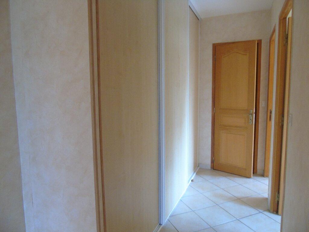 Maison à louer 4 115.43m2 à Ustaritz vignette-18